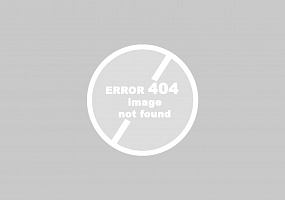 Provincia di Belluno