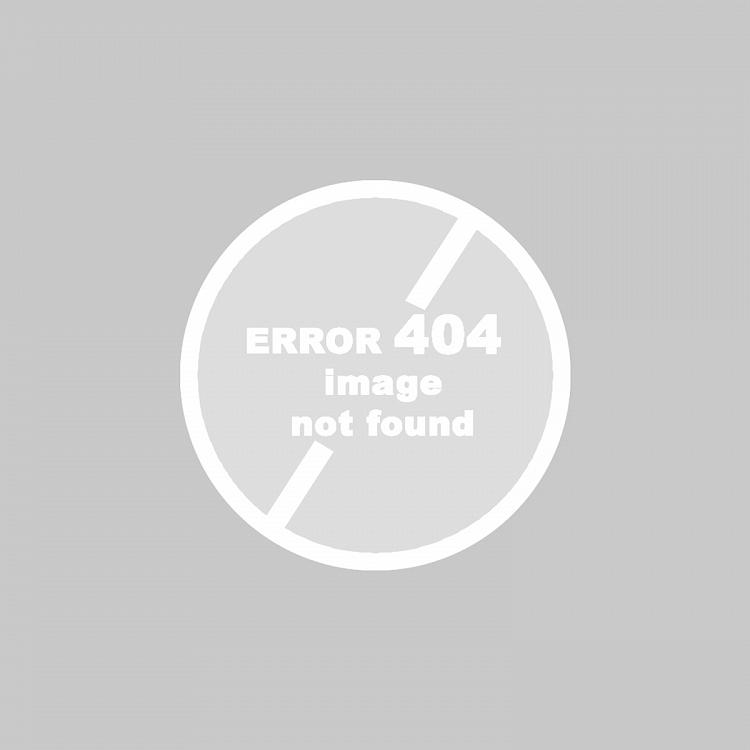 Panorama dal Monte Avanza